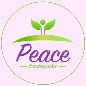 Healing Wellness, Naturopathy