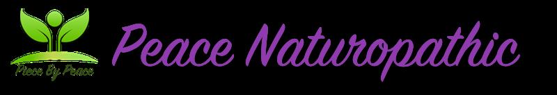 Healing, Wellness, Naturopathy